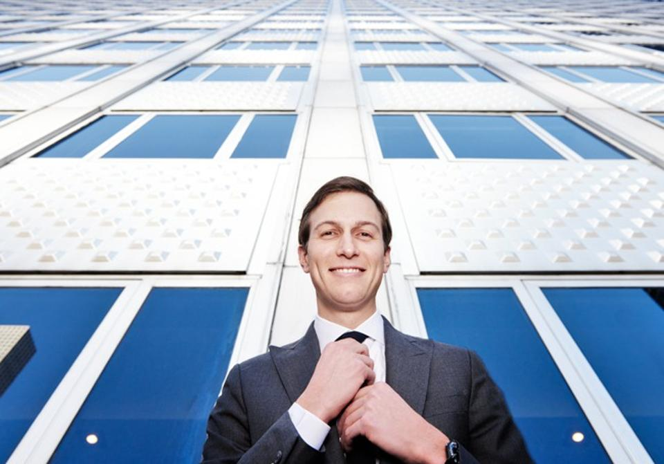 1121_jared-kushner_650x455