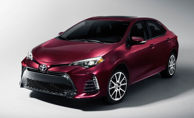 2017-toyota-corolla-50th-placement-626x382
